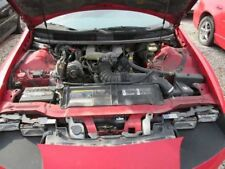 RADIATOR CORE SUPPORT FITS 93-97 CAMARO 234332