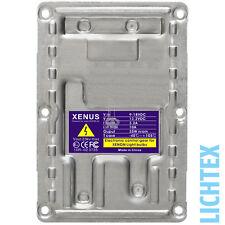 XENUS LAD5G 12PIN D1S Xenon Scheinwerfer Steuergerät Ballast, Ersatz für Valeo