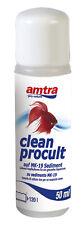 amtra clean procult 50 ml - aktive Filterbakterien (13,98 EUR/100 ml)