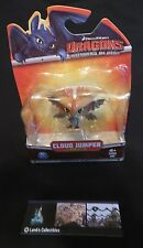 Cloudjumper How to Train Your Dragon Defenders Of Berk Mini Figure Stormcutter