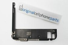 LG G2 D800 Loud Speaker Antenna 100% Original
