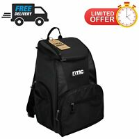 RTIC Day Cooler 15 Can Backpack