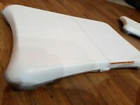 Lower Price!🔥Nintendo Wii Fit Balance Board Only☆Exercise•Tested Working