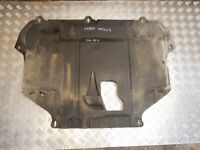FORD FOCUS 2005-2008 ENGINE COVER UNDER TRAY GUARD SHIELD 26#97