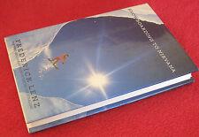 Snowboarding to Nirvana ~ Frederick Lenz PRICELESS Buddhist magic pushing limits