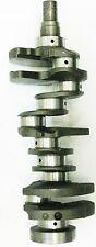 Crankshaft Mitsubishi 3.0 Cast Iron 1995-2005
