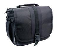 waterproof DSLR Camera Shoulder Case Bag For Canon EOS 5D MARK III 850D 90D 250D