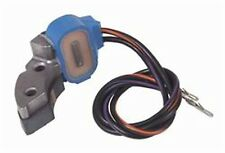 MSD 84661 Magnetic Pickup Replacement for MSD Distributors Sbc Bbc Ford Gm