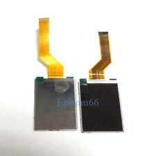 Nuevo Monitor de pantalla LCD para Panasonic Lumix DMC-FX60 cámara de FX65 FX68