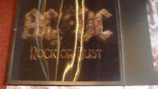 AC/DC Memorabilia Concert Memorabilia