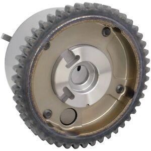 Passenger Right Intake Eng. Timing Sprocket Gear For Nissan Infiniti V8 5.6L