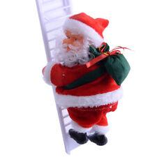 weihnachtsfiguren g nstig kaufen ebay. Black Bedroom Furniture Sets. Home Design Ideas
