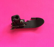 *Used* 52920G-Genuine Union Special-Presser Foot *Free Shipping*