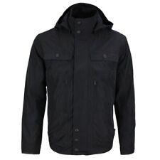 Wellensteyn Jacken in Größe 3XL günstig kaufen | eBay