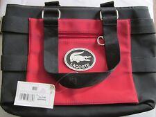 Locoste shopping bag
