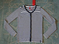 Brand new ELLE girl cardigan size 10 years