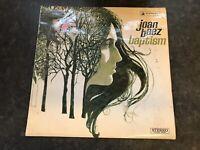 Joan Baez – Baptism Vinyl LP 1968