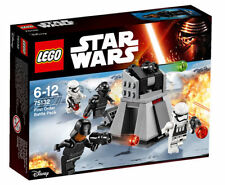 Building Star Wars Box LEGO Buidling Toys