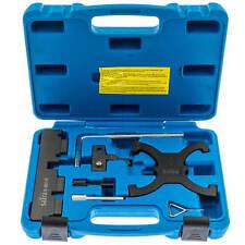 Zahnriemen Wechsel Motor Werkzeug Ford 1.5 1.6 16V Benzin TDCI Motor Focus B-Max