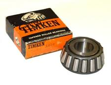 """NEW TIMKEN 3474 TAPERED ROLLER BEARING CONE 1.1875"""" X 1.1721"""""""