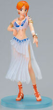 Bandai Super One Piece Styling 1 Special Figure Arabasta Nami