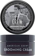 American Crew Grooming Cream King Edition 85g Herren Haar Styling