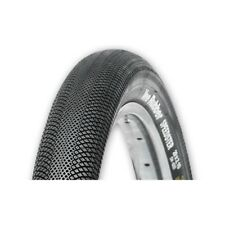 Pneumatico bicicletta MTB FAT tire cruiser Speedster 26 x 3.50
