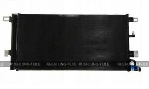 Klimakühler Kondensator AUDI A4 B9  8W A5 F5 15-19  8W0816421H