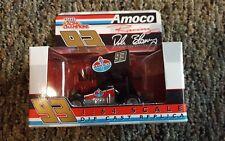 Racing Champions #93 Amoco Dave Blaney Stock Car 2000 New.