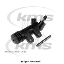 New Genuine BLUE PRINT Clutch Slave Cylinder ADT33677 Top Quality 3yrs No Quibbl