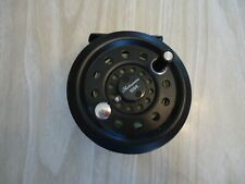 New listing SHAKESPEARE 1094 FLY FISHING REEL-NICE!!