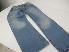 Sir Benni Miles Herren Jeans Blau   Gr. 30/32  True Vintage  *08