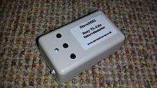 Sony Intervalometer/lapso de tiempo Control Remoto Infrarrojo Para Cámaras Digitales