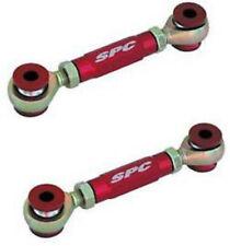 SPC 69450 REAR TOE LINKS HONDA CIVIC 1988-00 ACURA INTEGRA PRO 1990-01 NEW