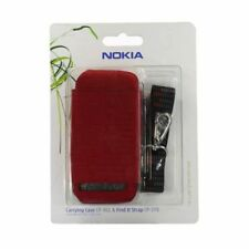 Nokia Cp-361 Carry Case for 5800 XpressMusic #6815