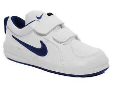 Zapatillas Nike pico 4 (PSV) 2.5y White/midnight Navy