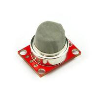 LPG Gas Sensor - MQ-6 Module For Arduino