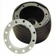 Sparco 1502063 Steering Wheel Hub Adapter For 1984-1993 Ford Mustang NEW
