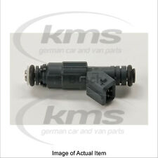 New Genuine BOSCH Fuel Injector 0 280 156 346 Top German Quality