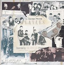 The BEATLES Anthology Vol. 1 CD - Original Fat Case