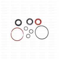 Volvo Penta Power Trim Piston Gasket Seal Replace Kit Cylinders 3888301 3887960