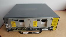 CISCO 7206VXR Router With NPE-G2