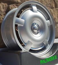 ABT V1 Alufelgen 7,5x17 5x100 Audi A2 A3 TT Corrado Golf 3 New Beetle Passat 35i