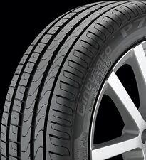 Pirelli Cinturato P7 Run Flat (W- or Y-Speed R 225/45-17  Tire (Set of 4)