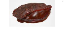 Natur Roh Bernstein Raw Amber 20,65 Gr
