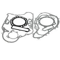 For Kawasaki KLR650 KLR 650 87-07 Full Complete Engine Gasket Kit Set
