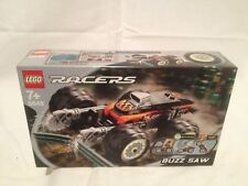lego Racer 8648 Buzz Saw NEUF 1 édition