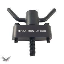 DUCATI MONSTER  Alternator Cover Pulling Tool (all six speed)