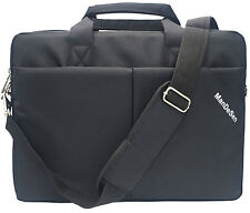 "Laptop Bag For 14"" 15"" 15.6'' Macbook Pro/Macbook Air/Acer/Asus/Dell/Lenovo/"