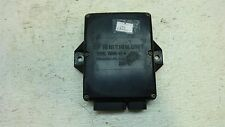 1979 Yamaha XS1100 Special XS Eleven Y477. IC ignitor CDI spark control box